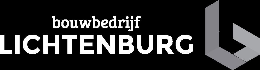 Bouwbedrijf Lichtenburg